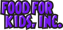 Food For Kids, Inc.