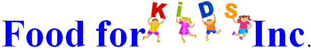 FFK_kids